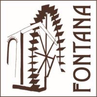 FontanaBio
